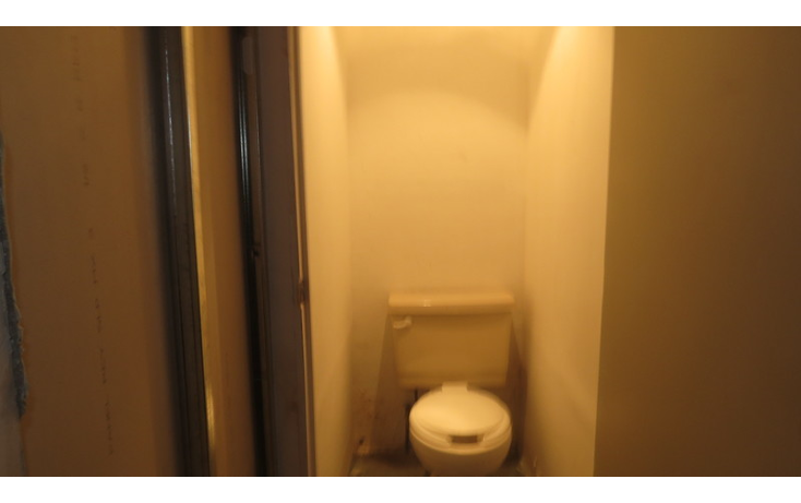 Foto de casa en venta en  , san andr?s atenco ampliaci?n, tlalnepantla de baz, m?xico, 1353139 No. 06
