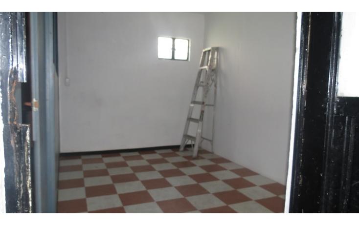 Foto de casa en venta en  , san andr?s atenco ampliaci?n, tlalnepantla de baz, m?xico, 1353139 No. 07
