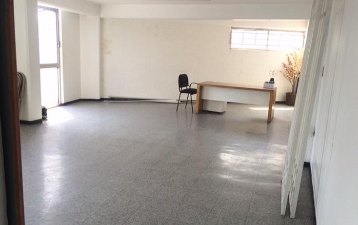 Foto de oficina en renta en  , san andrés atenco ampliación, tlalnepantla de baz, méxico, 1423893 No. 04