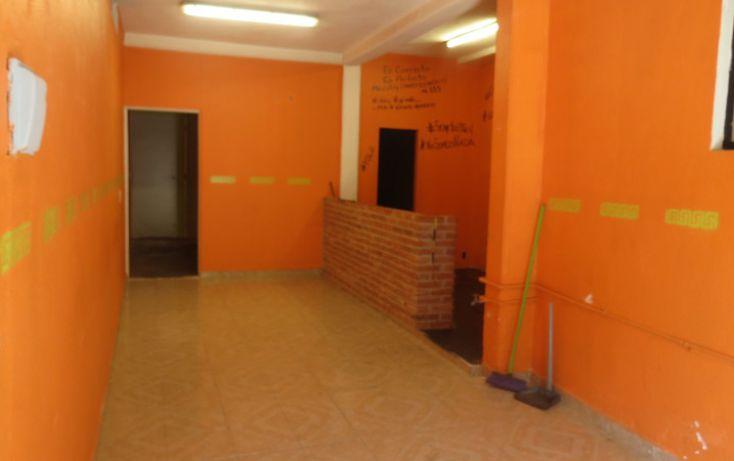 Foto de casa en venta en, san andrés atenco, tlalnepantla de baz, estado de méxico, 1353139 no 01