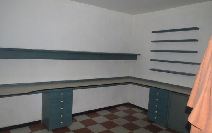 Foto de casa en venta en, san andrés atenco, tlalnepantla de baz, estado de méxico, 1353139 no 02