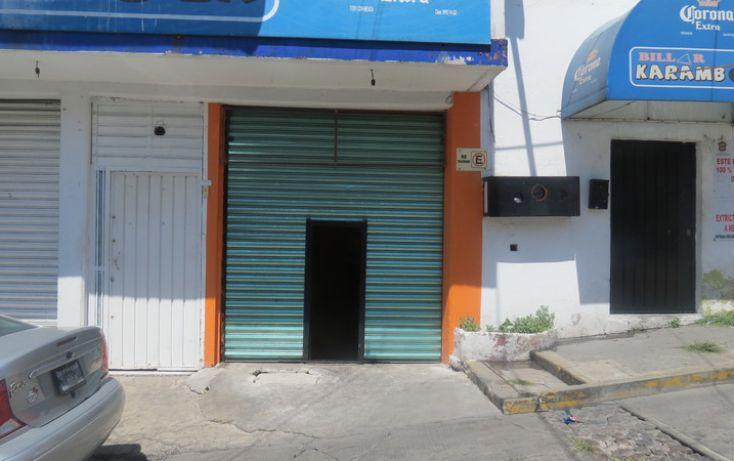 Foto de casa en venta en, san andrés atenco, tlalnepantla de baz, estado de méxico, 1353139 no 04