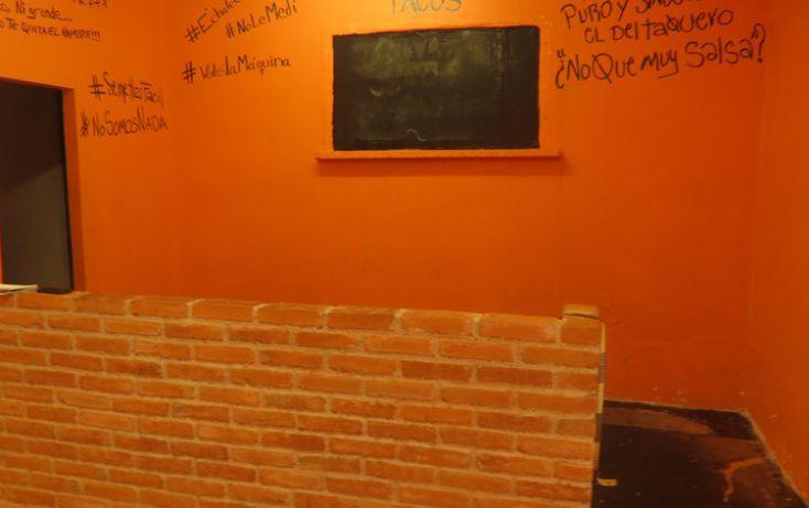 Foto de casa en venta en, san andrés atenco, tlalnepantla de baz, estado de méxico, 1353139 no 05