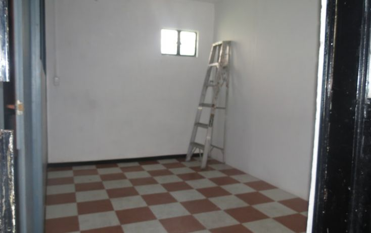 Foto de casa en venta en, san andrés atenco, tlalnepantla de baz, estado de méxico, 1353139 no 07