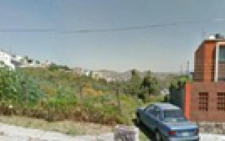 Foto de terreno habitacional en venta en, san andrés atenco, tlalnepantla de baz, estado de méxico, 669885 no 02