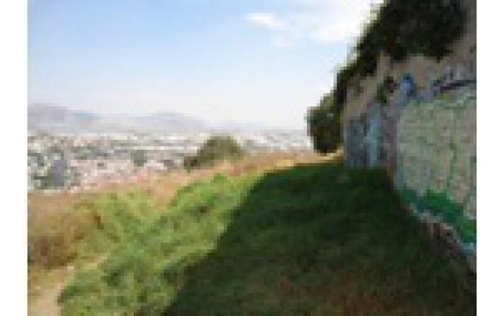 Foto de terreno habitacional en venta en, san andrés atenco, tlalnepantla de baz, estado de méxico, 669885 no 03