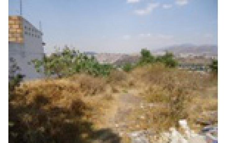 Foto de terreno habitacional en venta en, san andrés atenco, tlalnepantla de baz, estado de méxico, 669885 no 04