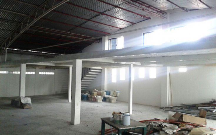 Foto de oficina en renta en, san andrés atoto, naucalpan de juárez, estado de méxico, 1693948 no 04