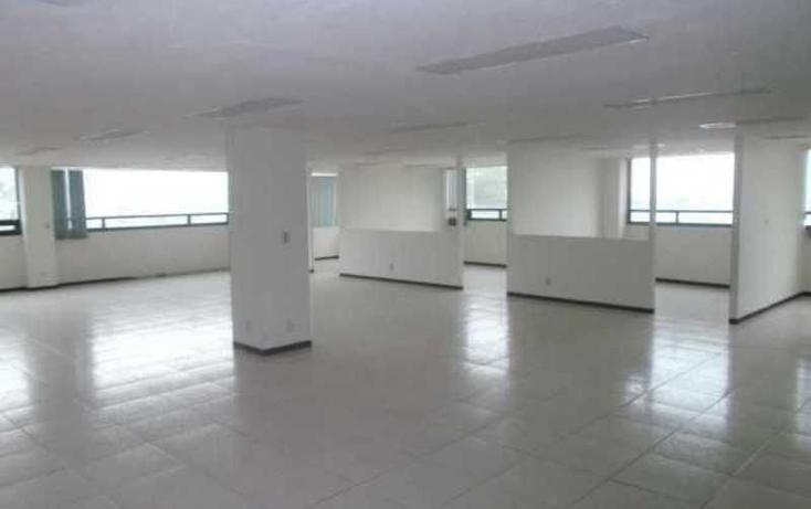 Foto de oficina en renta en  , san andrés atoto, naucalpan de juárez, méxico, 1072023 No. 01