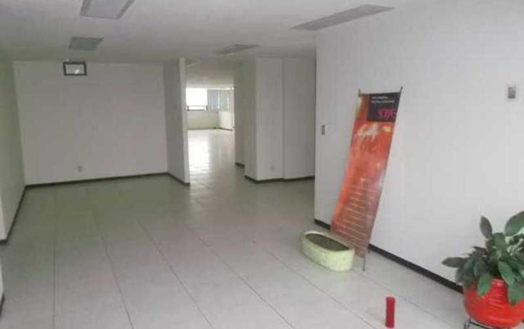 Foto de oficina en renta en  , san andrés atoto, naucalpan de juárez, méxico, 1072023 No. 03