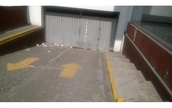 Foto de bodega en renta en  , san andrés atoto, naucalpan de juárez, méxico, 1489899 No. 03