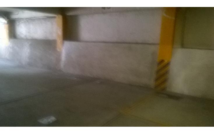 Foto de bodega en renta en  , san andrés atoto, naucalpan de juárez, méxico, 1489899 No. 04