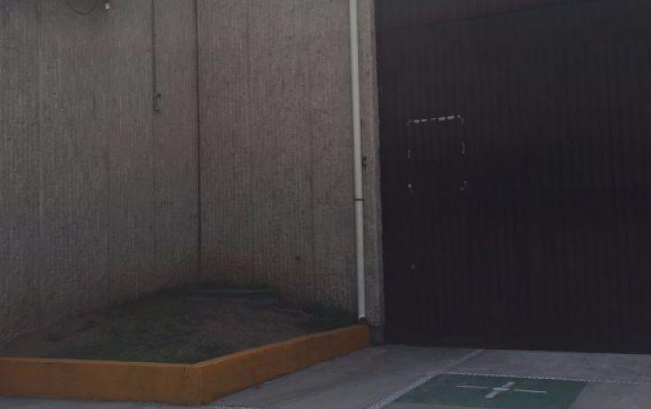 Foto de bodega en renta en san andres atoto, san andrés atoto, naucalpan de juárez, estado de méxico, 1929383 no 02