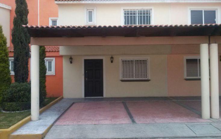 Foto de casa en condominio en venta en, san andrés, calimaya, estado de méxico, 1931772 no 01