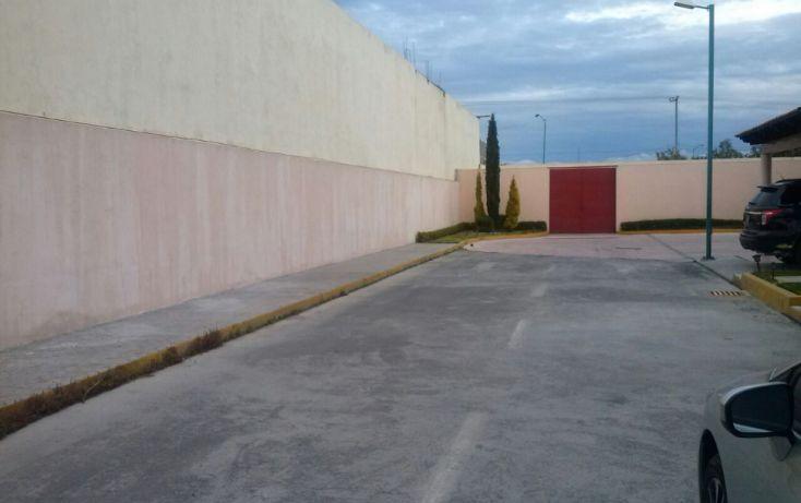Foto de casa en condominio en venta en, san andrés, calimaya, estado de méxico, 1931772 no 02