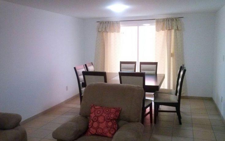 Foto de casa en condominio en venta en, san andrés, calimaya, estado de méxico, 1931772 no 05