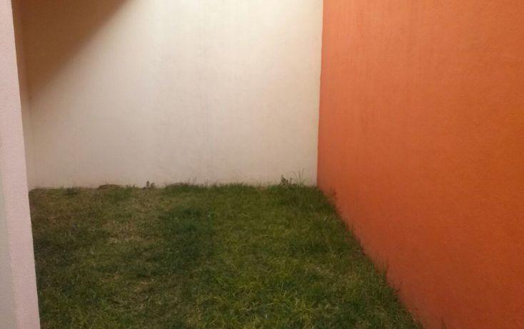 Foto de casa en condominio en venta en, san andrés, calimaya, estado de méxico, 1931772 no 08