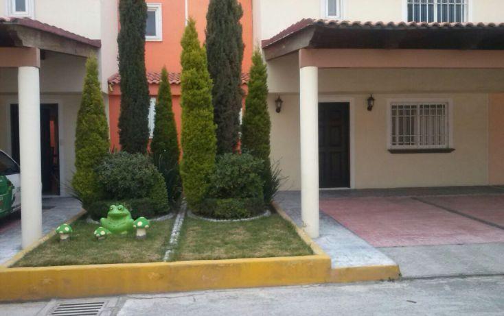 Foto de casa en condominio en venta en, san andrés, calimaya, estado de méxico, 1931772 no 13