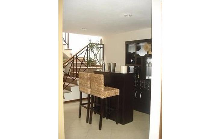 Foto de casa en renta en  , san andrés, calimaya, méxico, 1579472 No. 03
