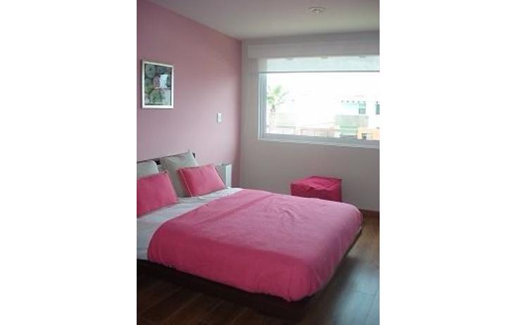 Foto de casa en renta en  , san andrés, calimaya, méxico, 1579472 No. 08