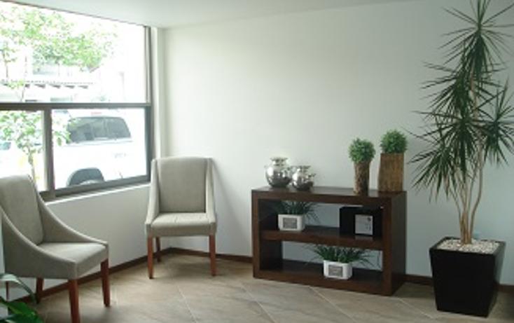 Foto de casa en venta en  , san andr?s, calimaya, m?xico, 1694298 No. 02