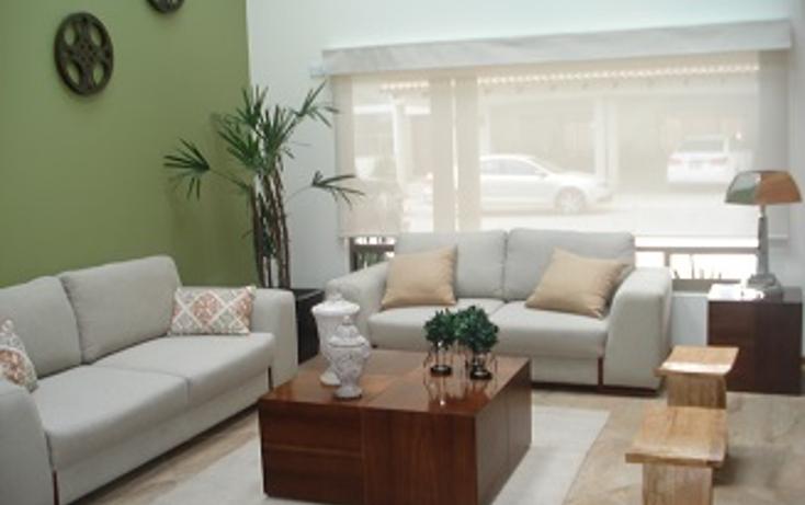Foto de casa en venta en  , san andr?s, calimaya, m?xico, 1694298 No. 04