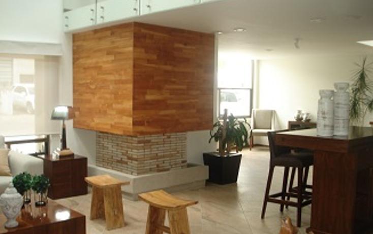 Foto de casa en venta en  , san andr?s, calimaya, m?xico, 1694298 No. 05