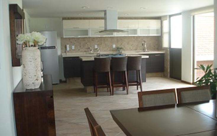 Foto de casa en venta en  , san andr?s, calimaya, m?xico, 1694298 No. 07