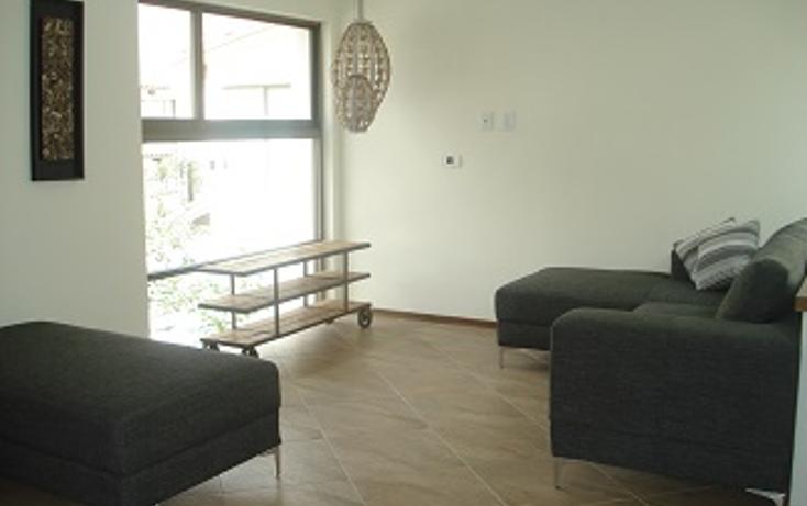 Foto de casa en venta en  , san andr?s, calimaya, m?xico, 1694298 No. 18
