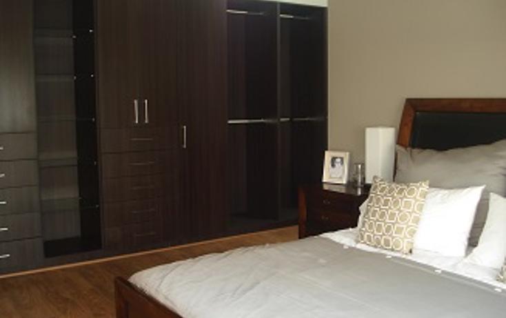 Foto de casa en venta en  , san andr?s, calimaya, m?xico, 1694298 No. 21