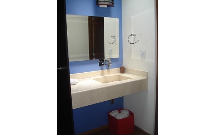 Foto de casa en venta en  , san andr?s, calimaya, m?xico, 1694298 No. 27
