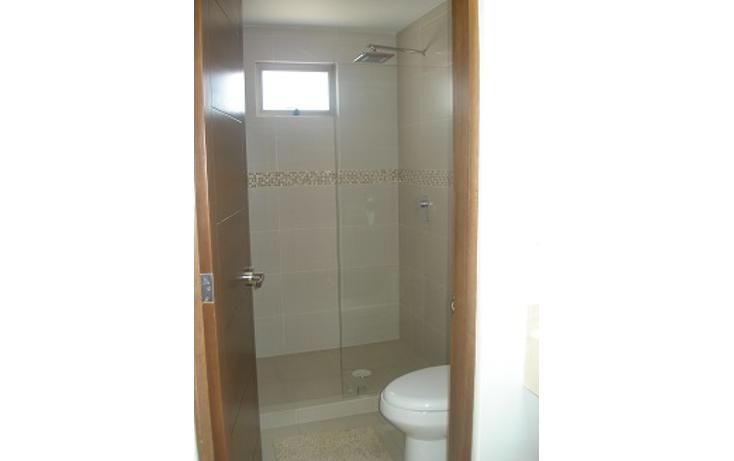 Foto de casa en venta en  , san andr?s, calimaya, m?xico, 1694298 No. 31