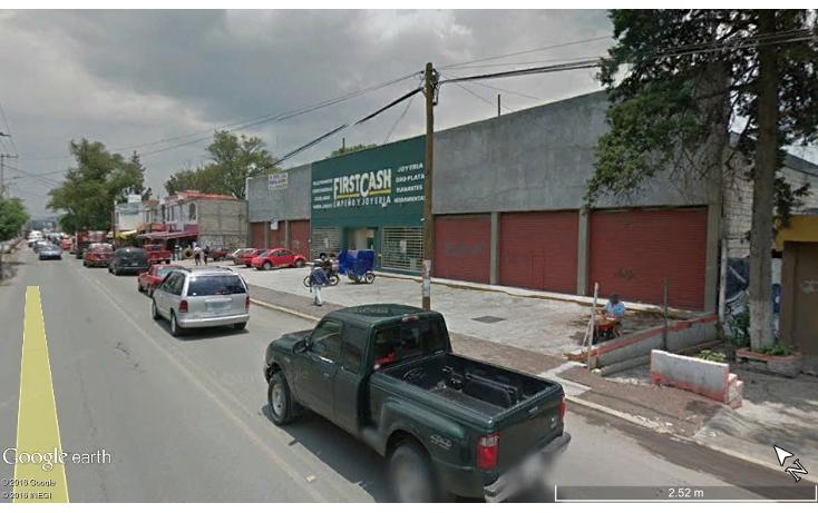 Foto de local en renta en  , san andrés chiautla centro, chiautla, méxico, 1068039 No. 02