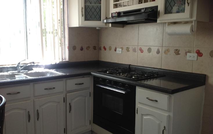 Foto de casa en venta en  , san andrés, chihuahua, chihuahua, 1057777 No. 02