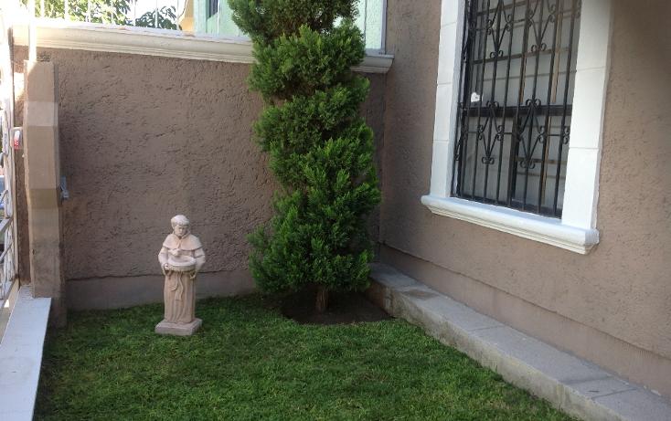 Foto de casa en venta en  , san andrés, chihuahua, chihuahua, 1057777 No. 03