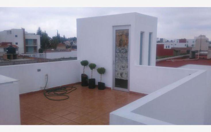 Foto de casa en venta en san andres cholula, el barreal 2, el barreal, san andrés cholula, puebla, 1736106 no 01