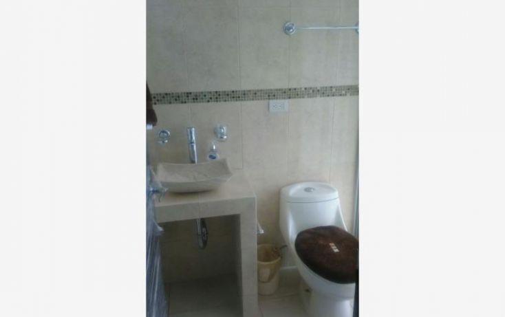 Foto de casa en venta en san andres cholula, el barreal 2, el barreal, san andrés cholula, puebla, 1736106 no 02