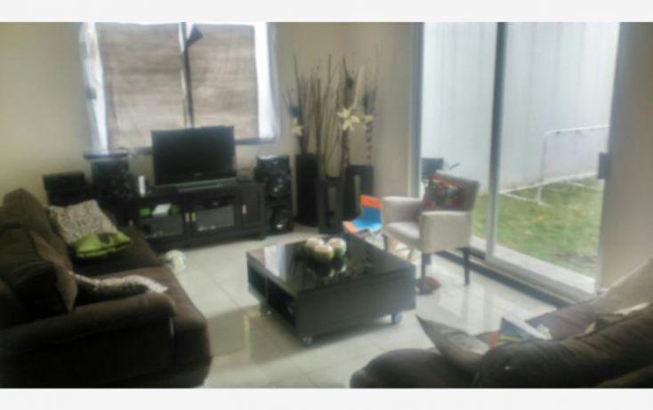 Foto de casa en venta en san andres cholula, el barreal 2, el barreal, san andrés cholula, puebla, 1736106 no 05