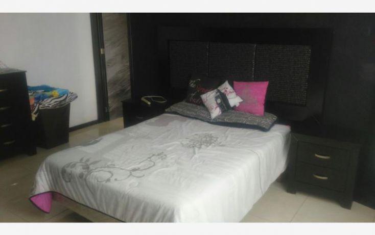 Foto de casa en venta en san andres cholula, el barreal 2, el barreal, san andrés cholula, puebla, 1736106 no 09