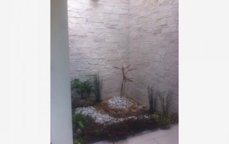 Foto de casa en venta en san andres cholula, el barreal 2, el barreal, san andrés cholula, puebla, 1736106 no 10