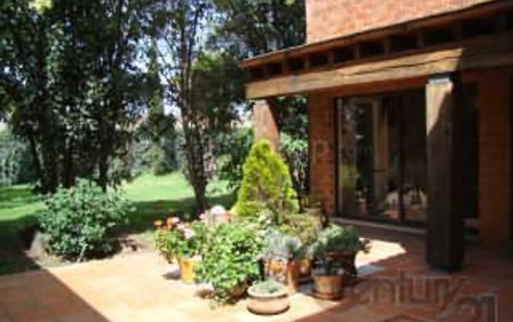 Foto de casa en venta en  , san andrés cholula, san andrés cholula, puebla, 1078161 No. 03