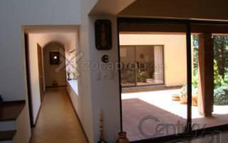 Foto de casa en venta en  , san andrés cholula, san andrés cholula, puebla, 1078161 No. 04