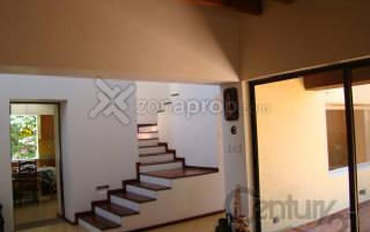 Foto de casa en venta en  , san andrés cholula, san andrés cholula, puebla, 1078161 No. 05