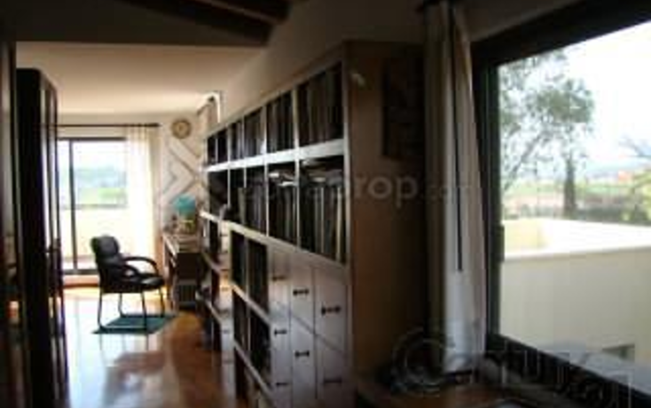 Foto de casa en venta en  , san andrés cholula, san andrés cholula, puebla, 1078161 No. 06
