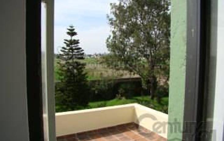 Foto de casa en venta en  , san andrés cholula, san andrés cholula, puebla, 1078161 No. 07