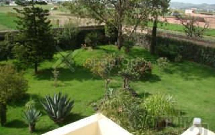 Foto de casa en venta en  , san andrés cholula, san andrés cholula, puebla, 1078161 No. 08