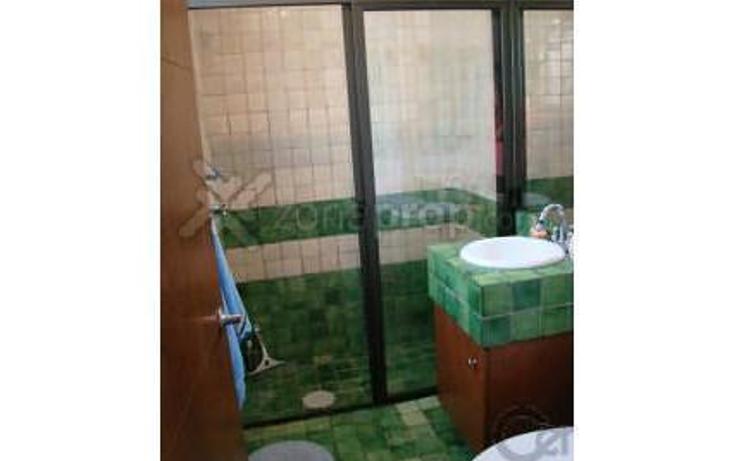 Foto de casa en venta en  , san andrés cholula, san andrés cholula, puebla, 1078161 No. 09