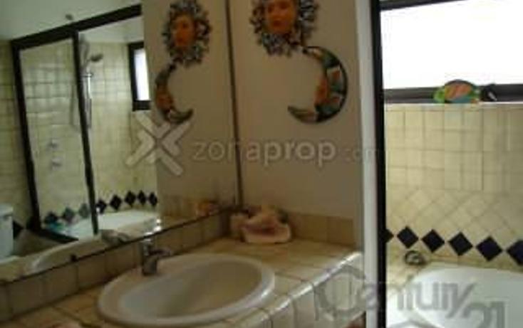 Foto de casa en venta en  , san andrés cholula, san andrés cholula, puebla, 1078161 No. 10