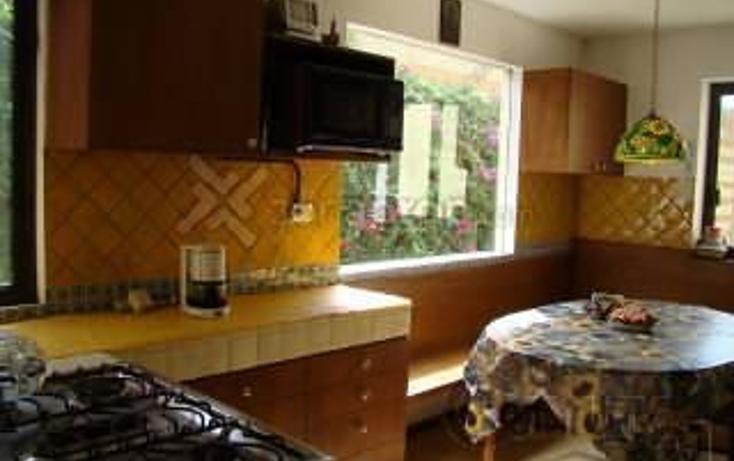 Foto de casa en venta en  , san andrés cholula, san andrés cholula, puebla, 1078161 No. 15