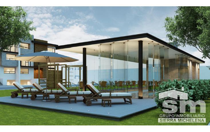 Foto de casa en venta en  , san andrés cholula, san andrés cholula, puebla, 1186707 No. 09